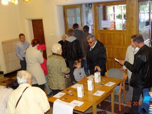 z-zycia-parafii-wrzesien-listopad-2012-38
