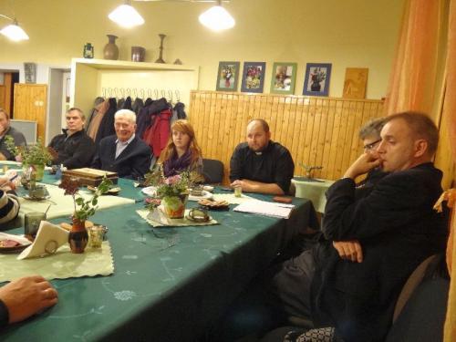 z-zycia-parafii-wrzesien-listopad-2012-39