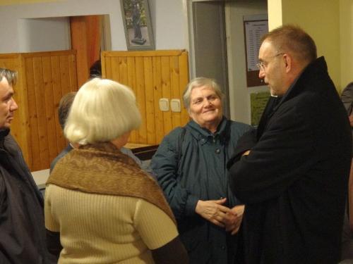 z-zycia-parafii-wrzesien-listopad-2012-40