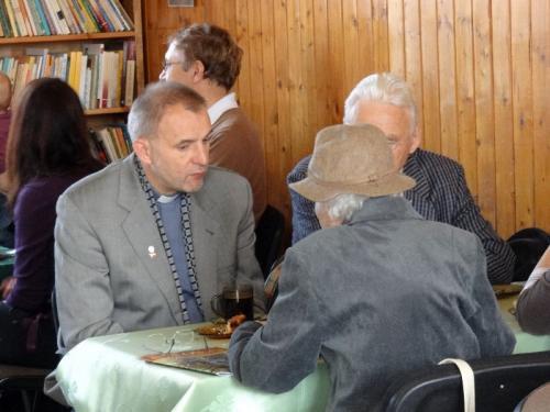 z-zycia-parafii-wrzesien-listopad-2012-41