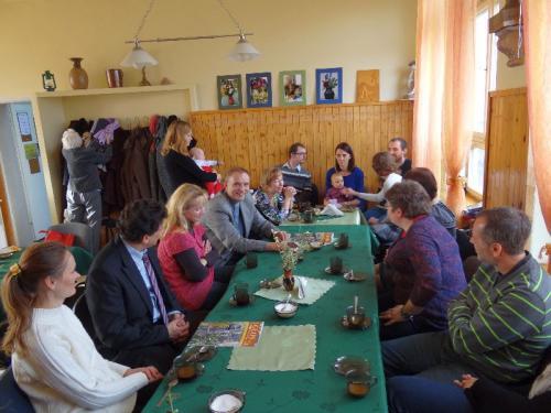 z-zycia-parafii-wrzesien-listopad-2012-42