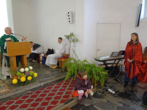 z-zycia-parafii-wrzesien-listopad-2012-43