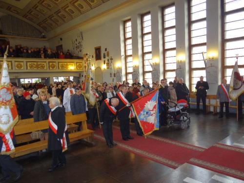 z-zycia-parafii-wrzesien-listopad-2012-46