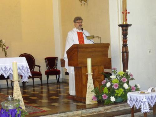 z-zycia-parafii-wrzesien-listopad-2012-47