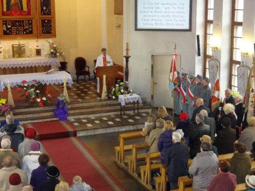 z-zycia-parafii-wrzesien-listopad-2012-48