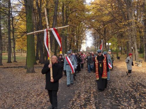 z-zycia-parafii-wrzesien-listopad-2012-49