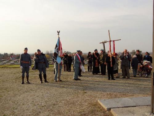 z-zycia-parafii-wrzesien-listopad-2012-50