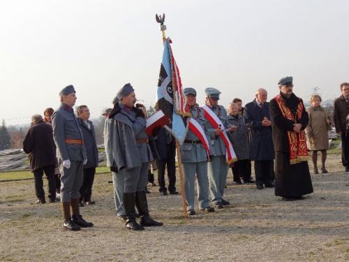 z-zycia-parafii-wrzesien-listopad-2012-51