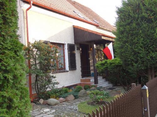 z-zycia-parafii-wrzesien-listopad-2012-52