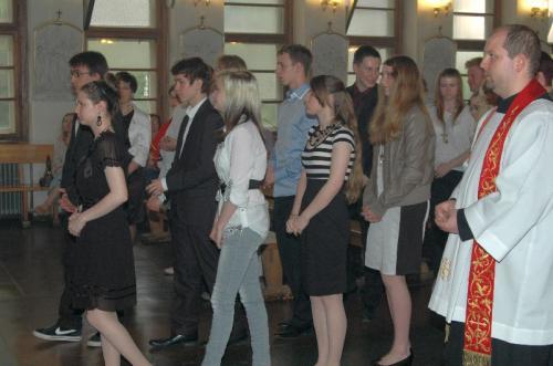bierzmowanie-2013-05