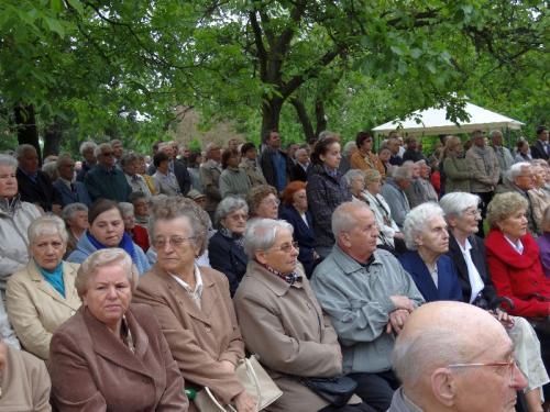 procesja-bozego-ciala-2013-06