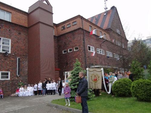 procesja-bozego-ciala-2013-10