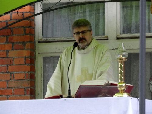 procesja-bozego-ciala-2013-11