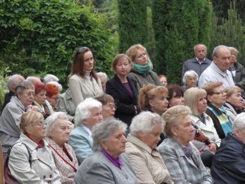 procesja-bozego-ciala-2013-13