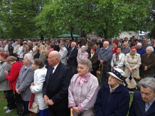 procesja-bozego-ciala-2013-16