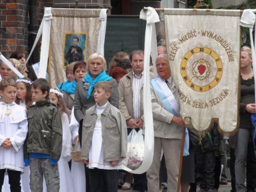 procesja-bozego-ciala-2013-17