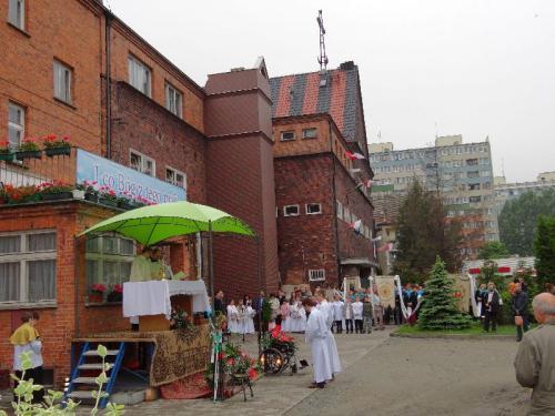 procesja-bozego-ciala-2013-18