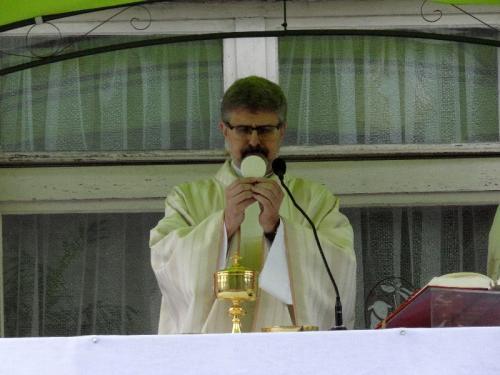 procesja-bozego-ciala-2013-19