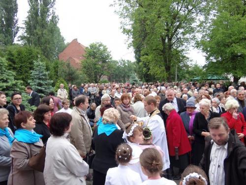 procesja-bozego-ciala-2013-20
