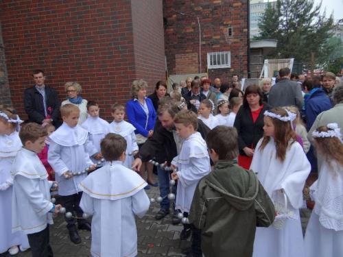 procesja-bozego-ciala-2013-22