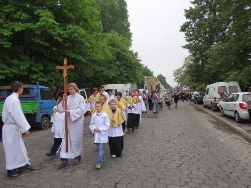 procesja-bozego-ciala-2013-26