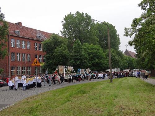 procesja-bozego-ciala-2013-28