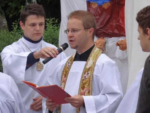procesja-bozego-ciala-2013-31