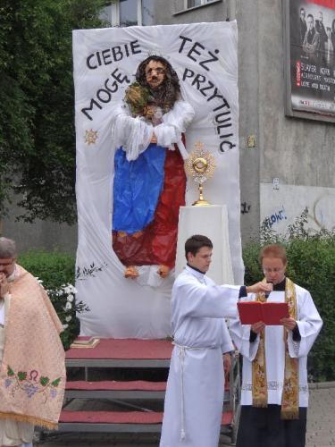 procesja-bozego-ciala-2013-32