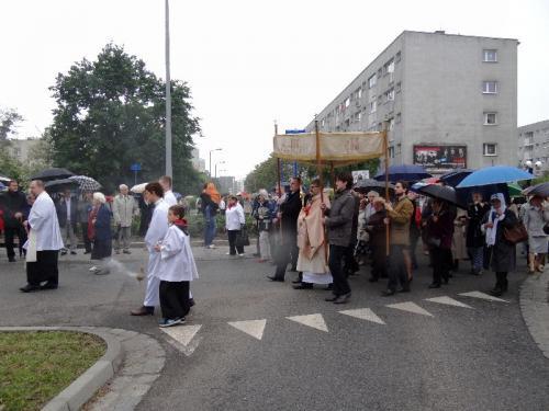 procesja-bozego-ciala-2013-36