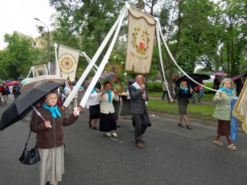 procesja-bozego-ciala-2013-40