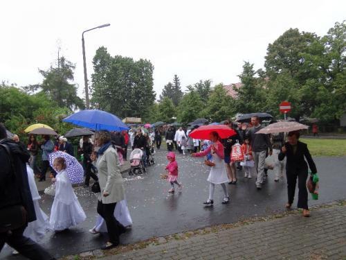 procesja-bozego-ciala-2013-45