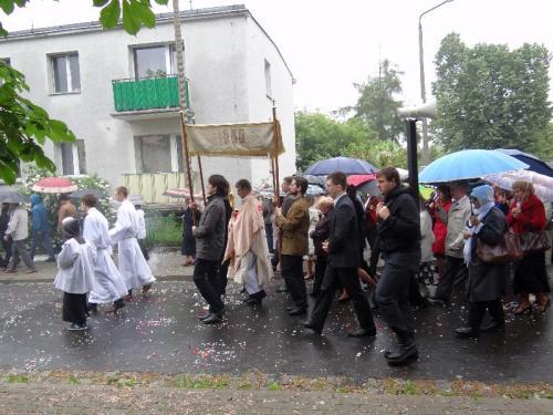 procesja-bozego-ciala-2013-46