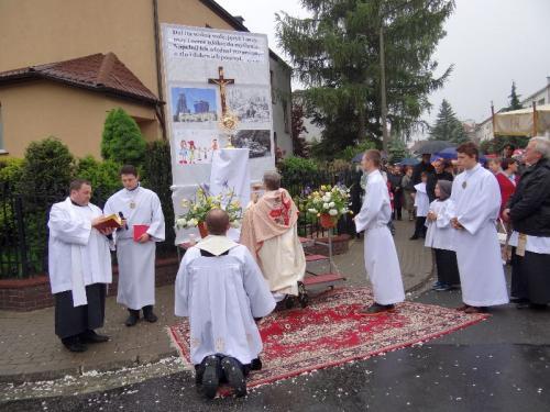 procesja-bozego-ciala-2013-48