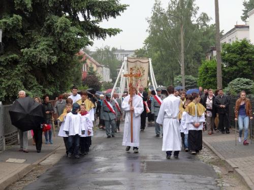 procesja-bozego-ciala-2013-52