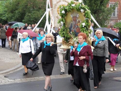 procesja-bozego-ciala-2013-53