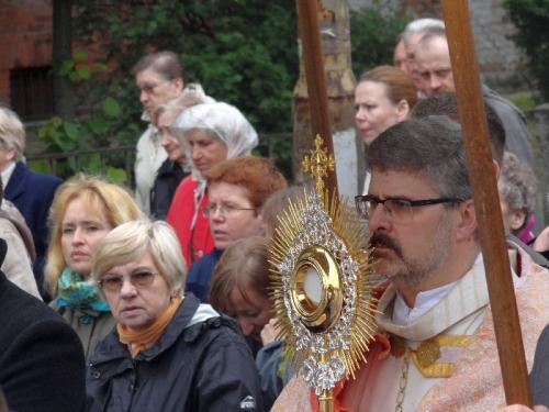 procesja-bozego-ciala-2013-54