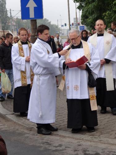 procesja-bozego-ciala-2013-56