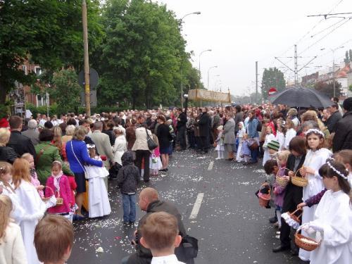 procesja-bozego-ciala-2013-57
