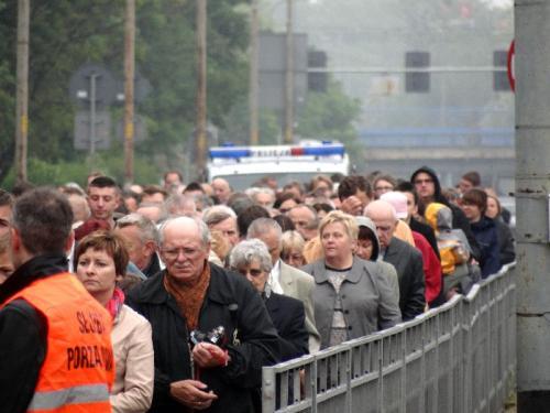 procesja-bozego-ciala-2013-62