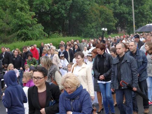 procesja-bozego-ciala-2013-63