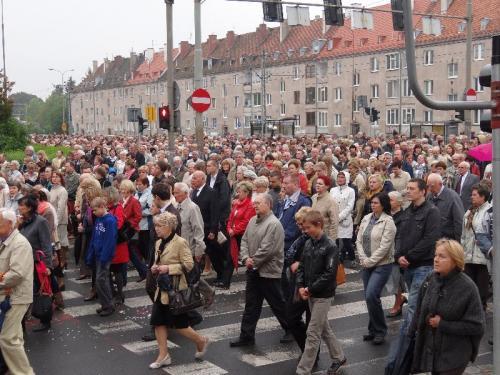 procesja-bozego-ciala-2013-66