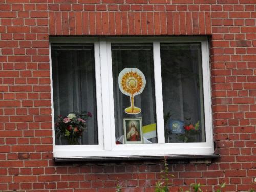 procesja-bozego-ciala-2013-67