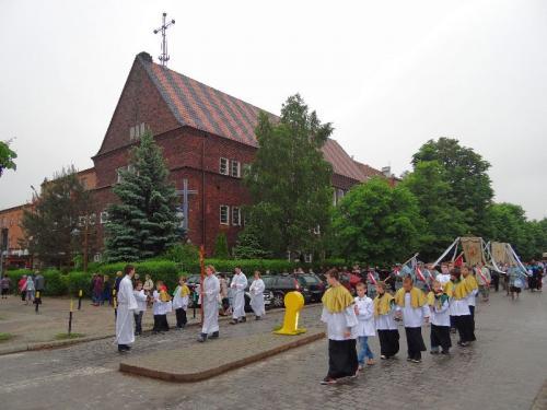 procesja-bozego-ciala-2013-68