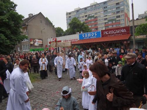 procesja-bozego-ciala-2013-69