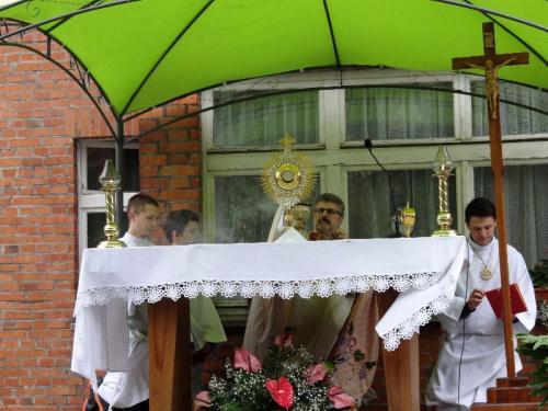 procesja-bozego-ciala-2013-70