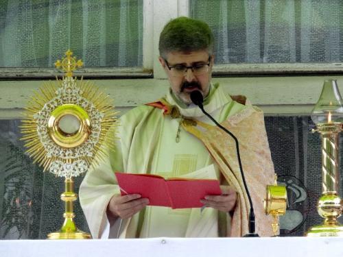 procesja-bozego-ciala-2013-72