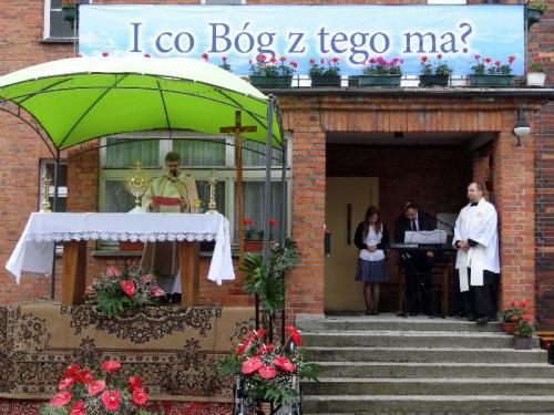 procesja-bozego-ciala-2013-73