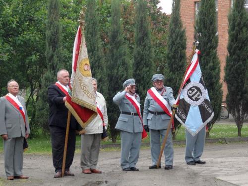 procesja-bozego-ciala-2013-74
