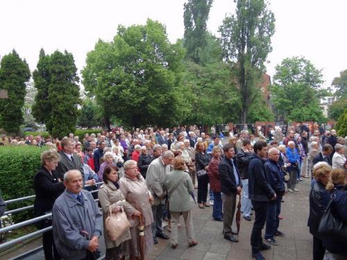 procesja-bozego-ciala-2013-76