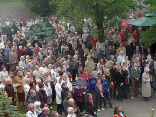 procesja-bozego-ciala-2013-77